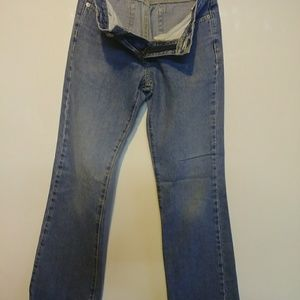 Womens size 5 Tommy Jeans
